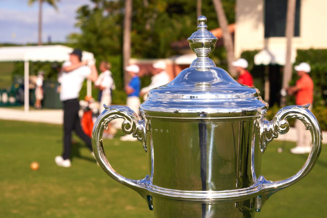 , La predicción de la Walker Cup | Puesto de golf global, Noticia Sport, Noticia Sport