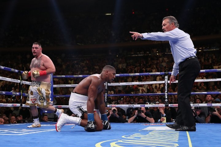 joshua-andy-ruiz-fight (109)
