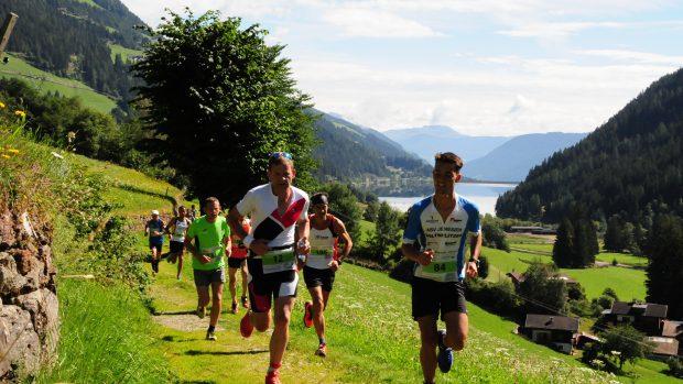 , 12 carreras para quienes corren y viajan, Noticia Sport, Noticia Sport
