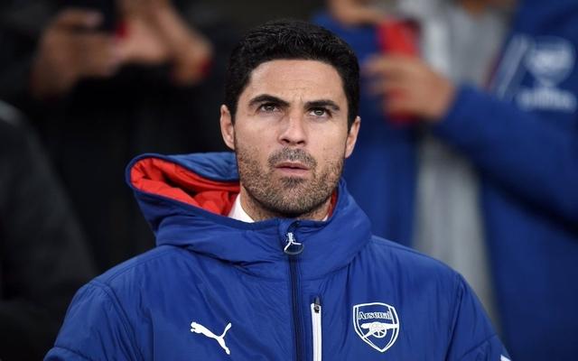 , El equipo de la MLS mantiene conversaciones con el equipo de la estrella del Arsenal sobre futuros movimientos, Noticia Sport, Noticia Sport