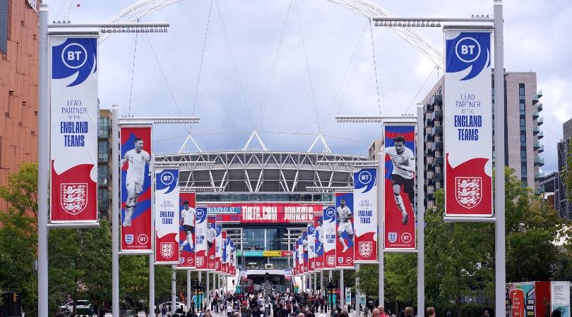 , Euro 2020: información de entradas, fechas, estadios y grupos: todo lo que necesita saber, Noticia Sport, Noticia Sport