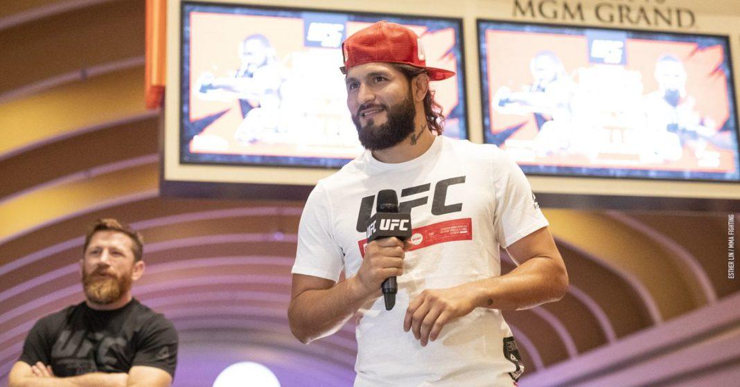 , Jorge Masvidal vs.Conor McGregor vs. Donald Cerboy, Noticia Sport, Noticia Sport
