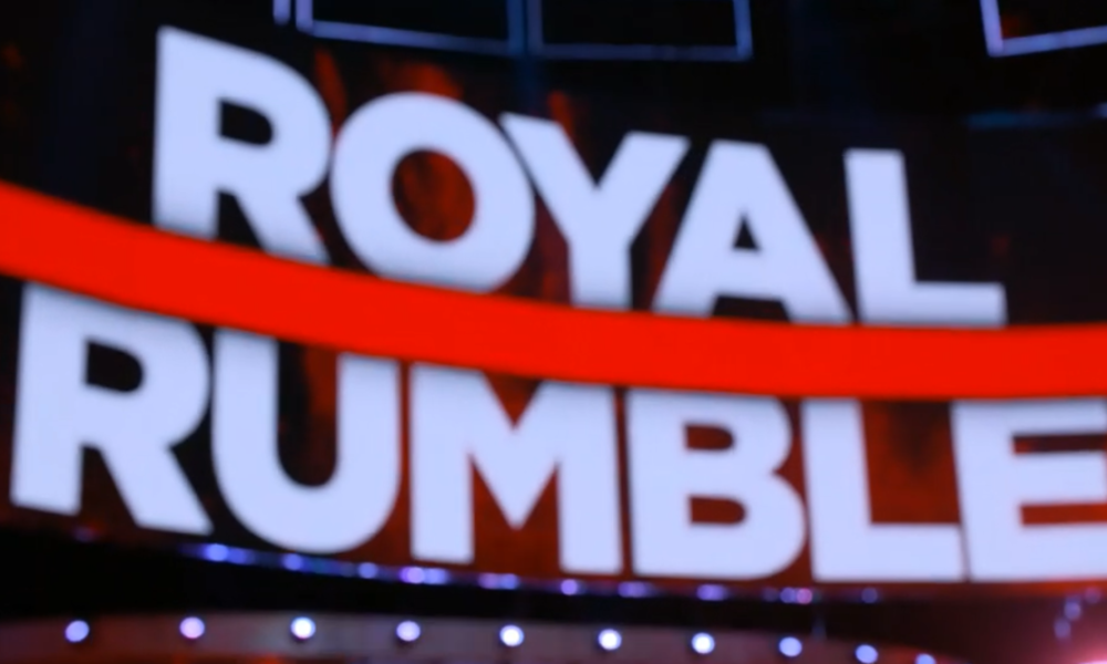 , Más posibles disruptores para WWE Royal Rumble, Noticia Sport, Noticia Sport