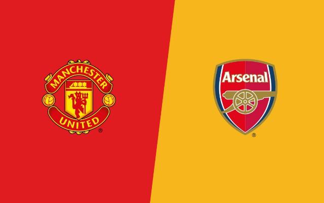 Manchester United y Arsenal muestran interés en Ezequiel Barco