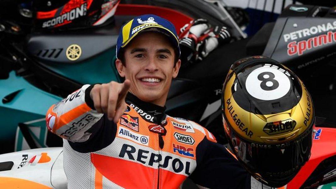 , MotoGP también llega a Dazn, Noticia Sport, Noticia Sport