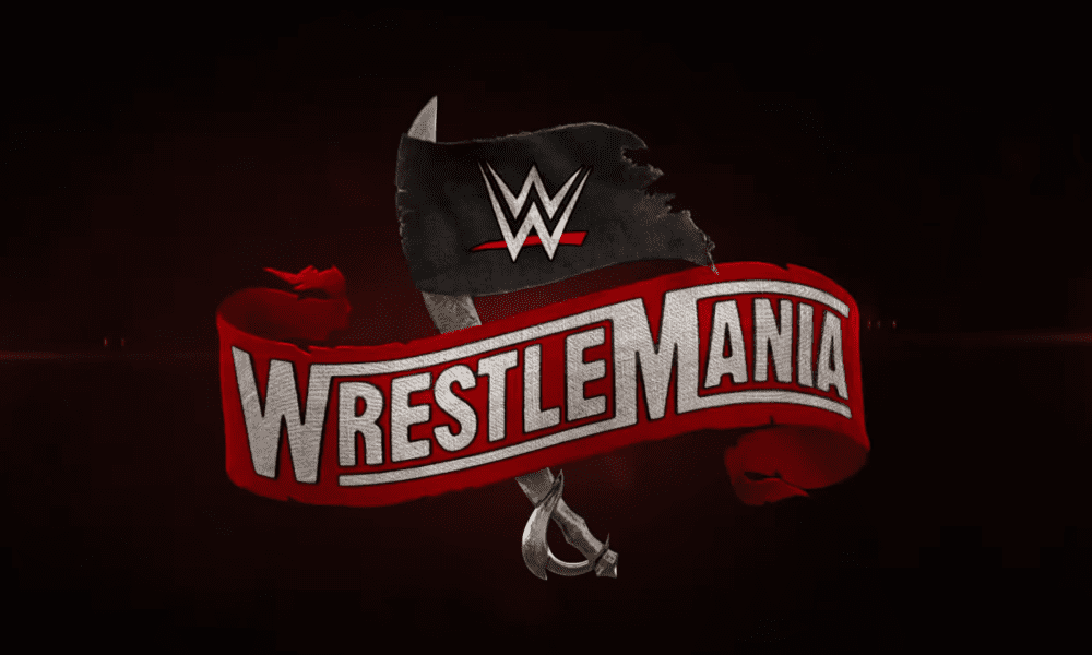 , Partido popular en WrestleMania, el MVP de MWE aún no está completo, Noticia Sport, Noticia Sport