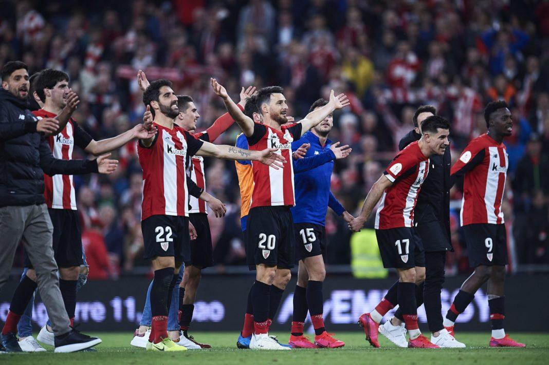 , Copa del Rey cobra vida con emoción y sorpresas en nuevo formato, Noticia Sport, Noticia Sport
