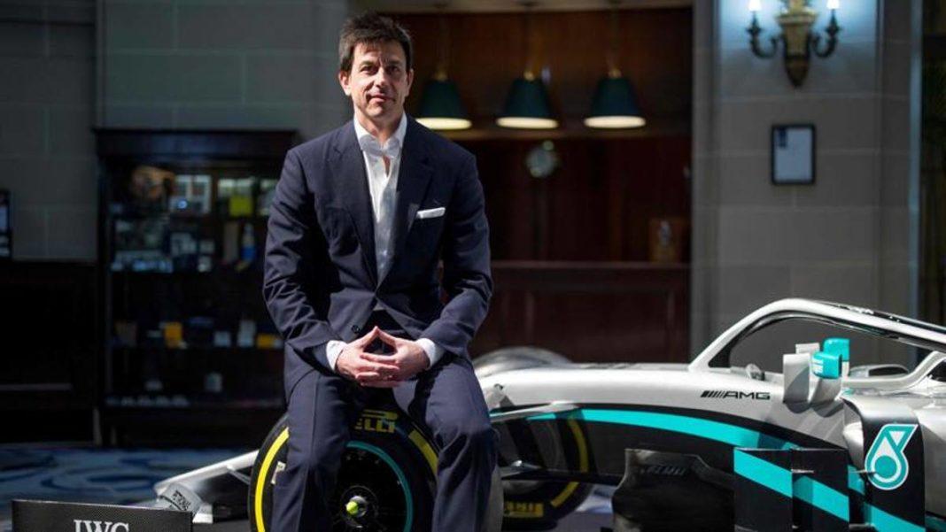 , F1: entre Mercedes, Ferrari y Red Bull los pilotos decidirán:, Noticia Sport, Noticia Sport