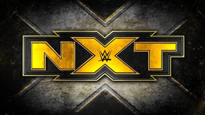 , La estrella de WWE NXT regresa con la camiseta 'Lanzado', Noticia Sport, Noticia Sport