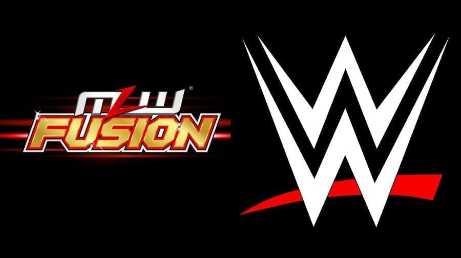, MLW acusa a WWE de alterar contratos, Noticia Sport, Noticia Sport