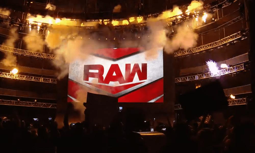 WWE Star firma un nuevo contrato con la compañía