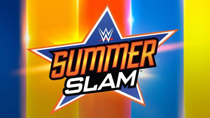 WWE anuncia detalles de cuándo saldrán a la venta las entradas de SummerSlam