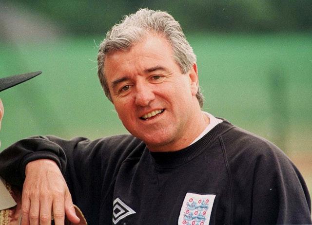 , Cómo les fue a los jefes británicos en España cuatro años después del despido de Gary Neville, Noticia Sport