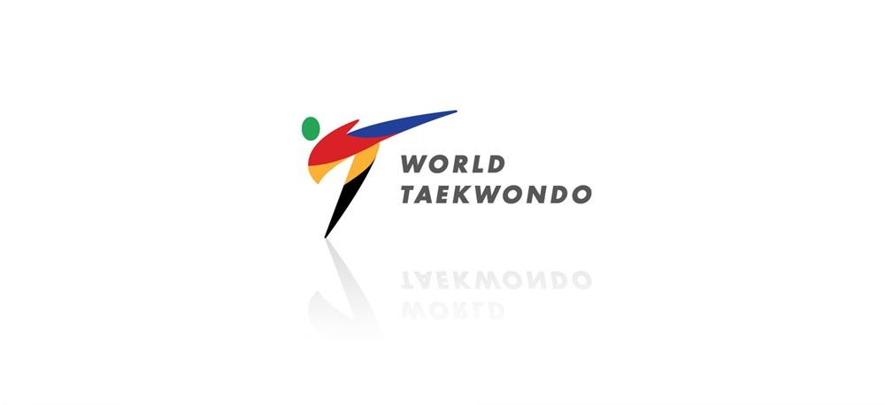 , Declaración de WT sobre el aplazamiento de Tokio 2020, Noticia Sport, Noticia Sport