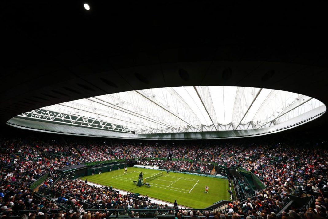 ¿Cuándo volverá el tenis? ¿Se ha cancelado Wimbledon? ¿Jugará Andy Murray en 2020?