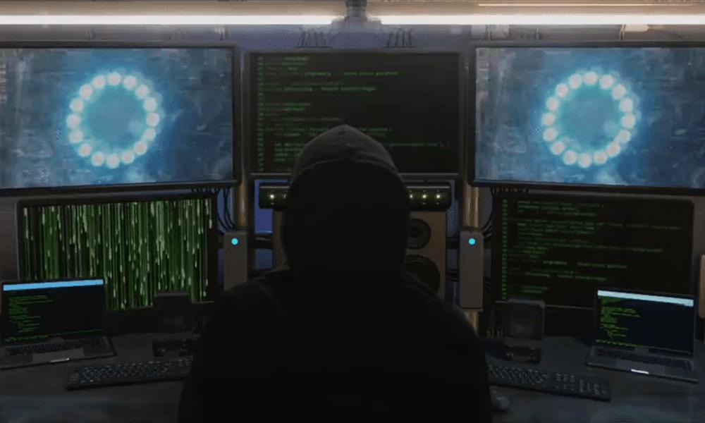 El hacker WWE SmackDown lanza una cuenta de Twitter con nuevas noticias