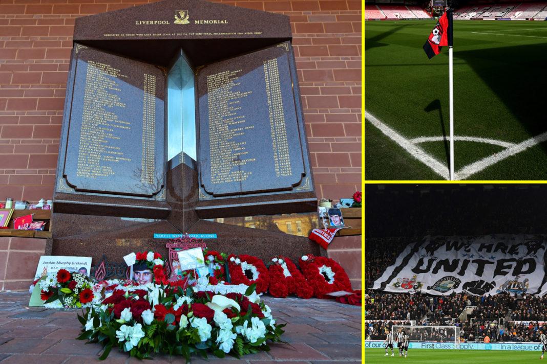 Noticias deportivas EN VIVO: adquisición del Newcastle United HECHO, no hay estadios de fútbol completos durante 18 meses, SPFL anuncia el final de la temporada del Campeonato de Escocia, la Liga Uno y la Liga Dos