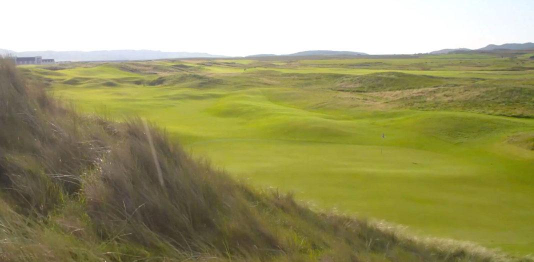 La isla de Islay y su notable legado en el juego