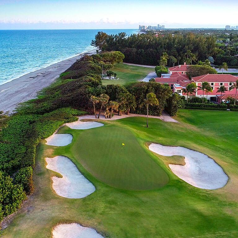 Leer Global Golf Post, 11 de mayo