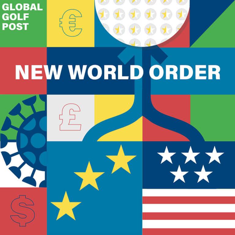 Leer Global Golf Post, 4 de mayo