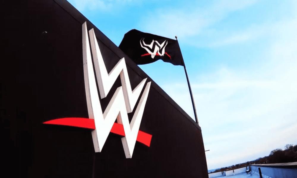 SPOILER: la información más reciente sobre el plan de transferencia estrella de WWE