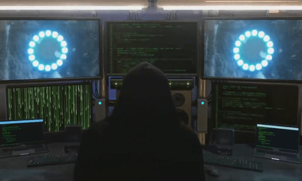 WWE SmackDown Hacker Mystery tiene nuevos desarrollos