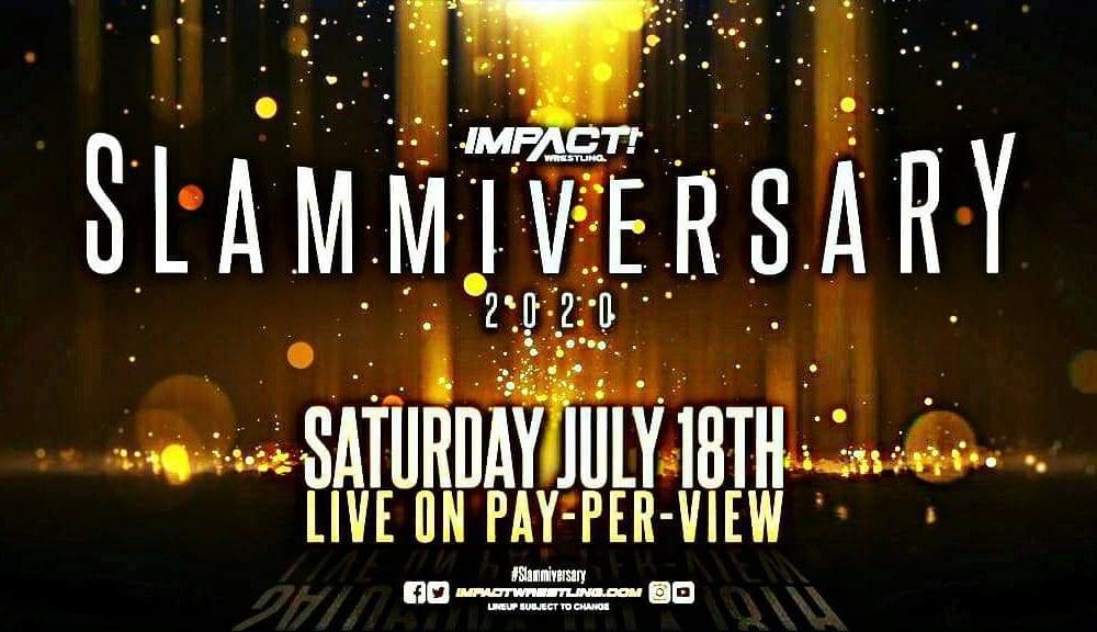 La estrella de WWE lanzada es de pago por visión para la lucha libre influyente en los negocios