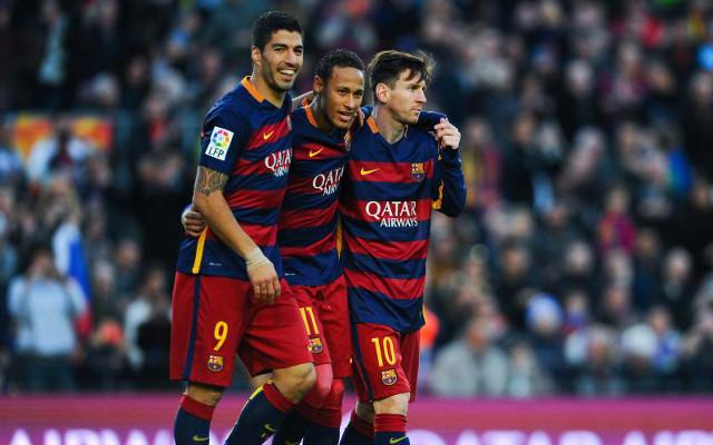 , ¿Qué sigue para Lionel Messi después del Barcelona?, Noticia Sport