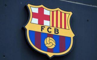 , El grupo del Manchester City planea un contrato a largo plazo para Lionel Messi, Noticia Sport