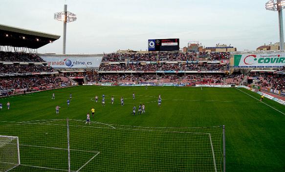 Ver el Futbol Gratis, Como ver el Futbol Gratis, Noticia Sport