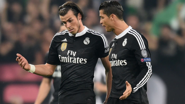 , Tres posibles traspasos para el paria del Real Madrid Gareth Bale, Noticia Sport