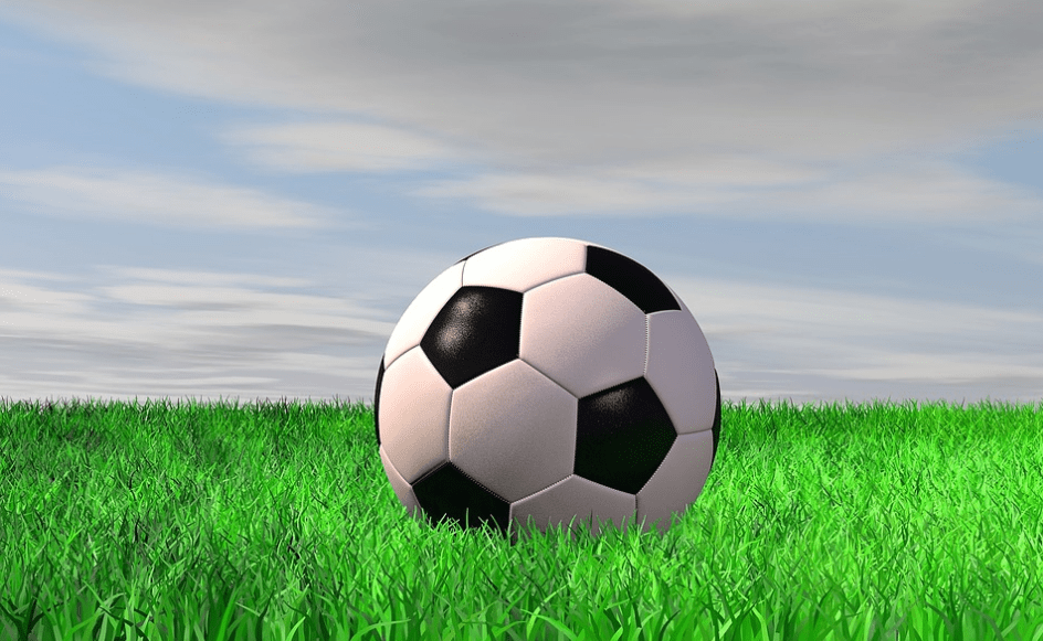 Ver fútbol online gratis en vivo