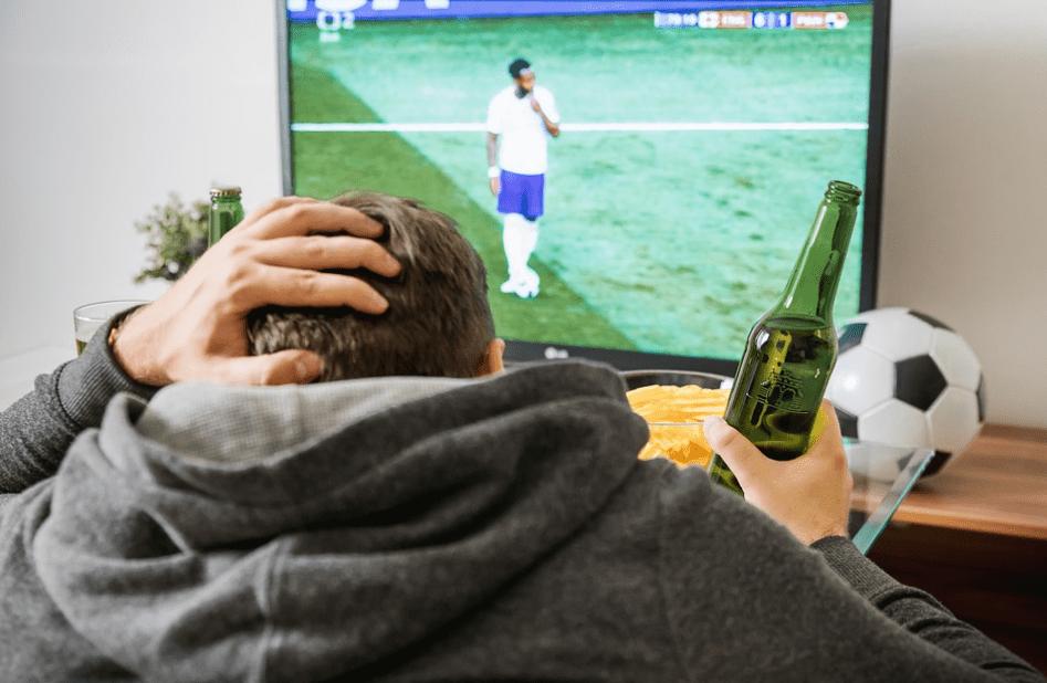 Ver partidos de Futbol Gratis en Directo