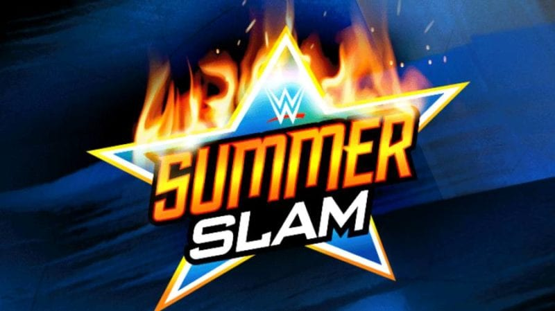 WWE puede estar planeando una gran transformación en una de las principales competiciones de SummerSlam