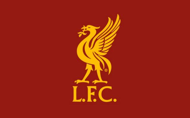 El defensa del Liverpool Gallacher deja a los Rojos cedidos