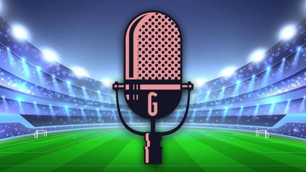 El caos de Covid de Génova, las palabras de Hauge y los Azzurri en Roland Garros: la noticia del día