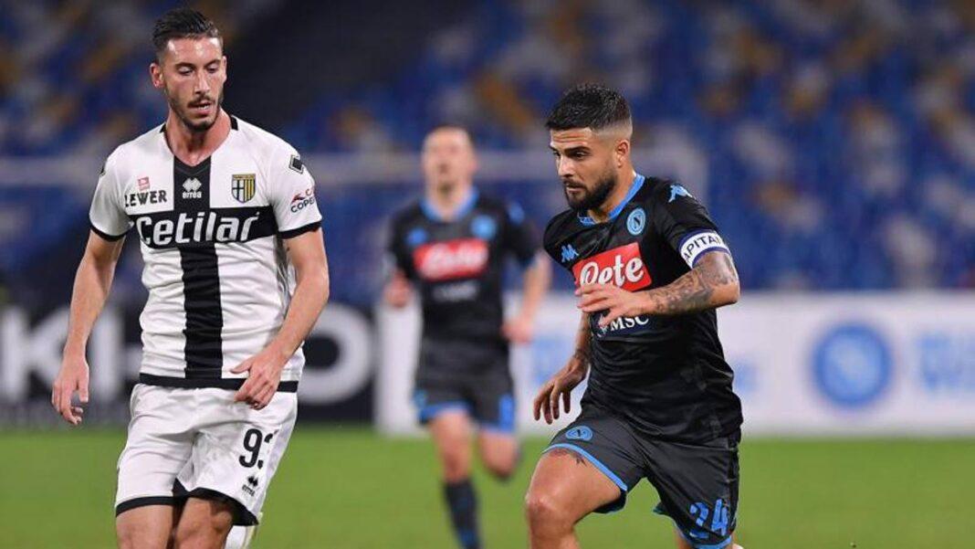 Emilia-Romagna abre los estadios, aficionados para la Serie A y el GP de Imola