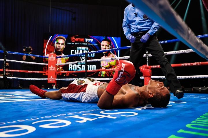 charlo-rosario-fight (10)