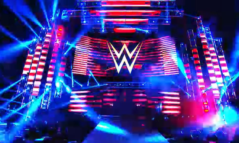La estrella de la WWE amenaza con dejar las redes sociales porque el ciberacoso afecta su salud mental