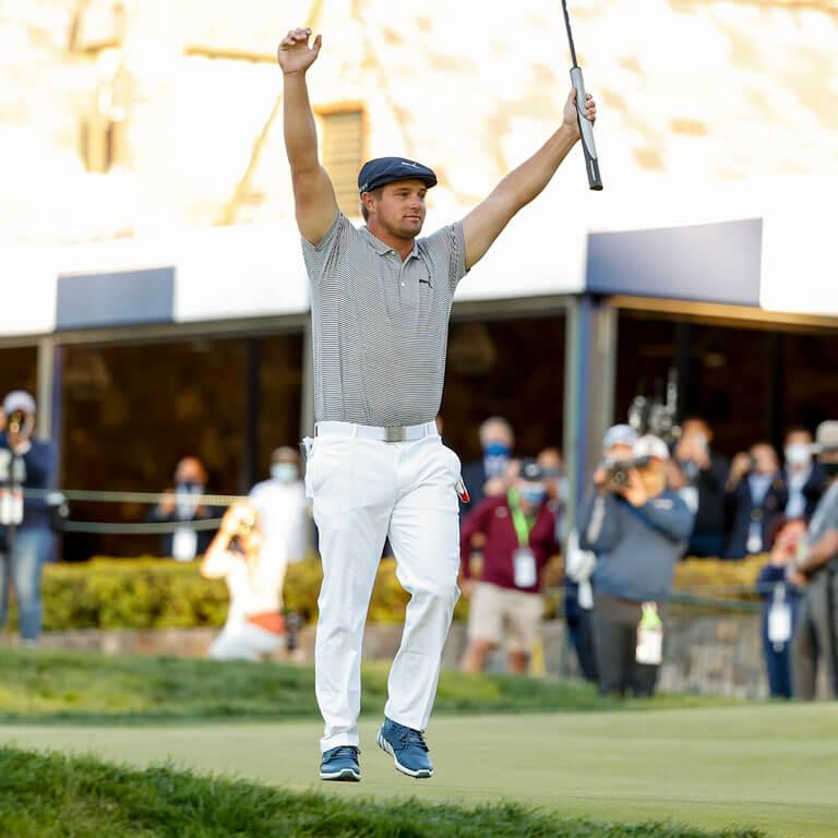 Leer Global Golf Post, 21 de septiembre