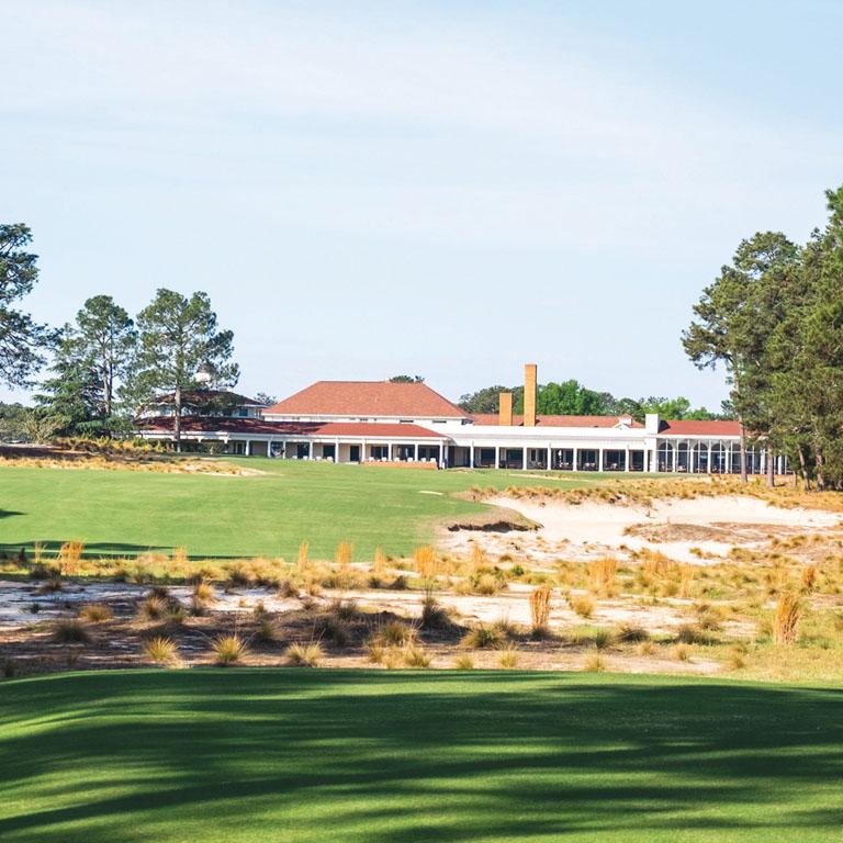 Leer Global Golf Post, 28 de septiembre