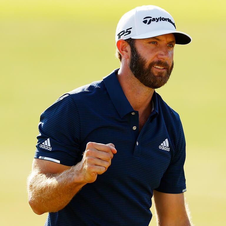 Leer Global Golf Post, 8 de septiembre