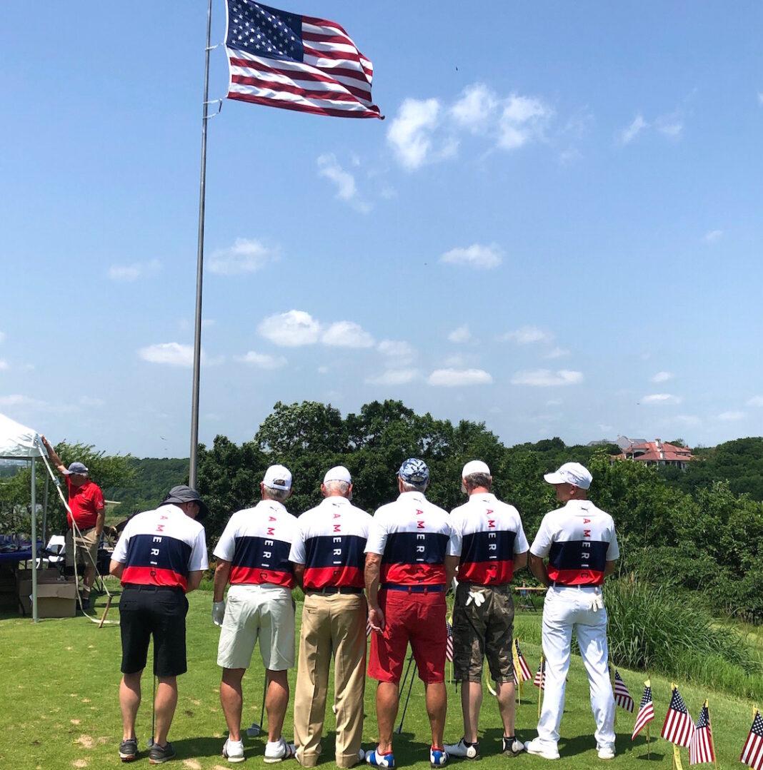Mayor vocación, gran éxito |  Puesto de golf global