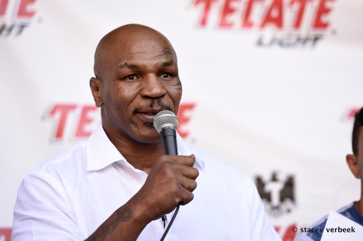 mike-tyson_2020_08_02_104839