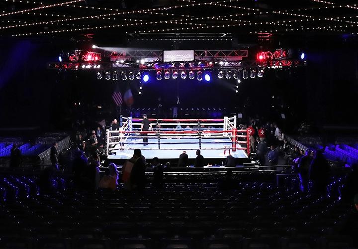 boxing-ring_1