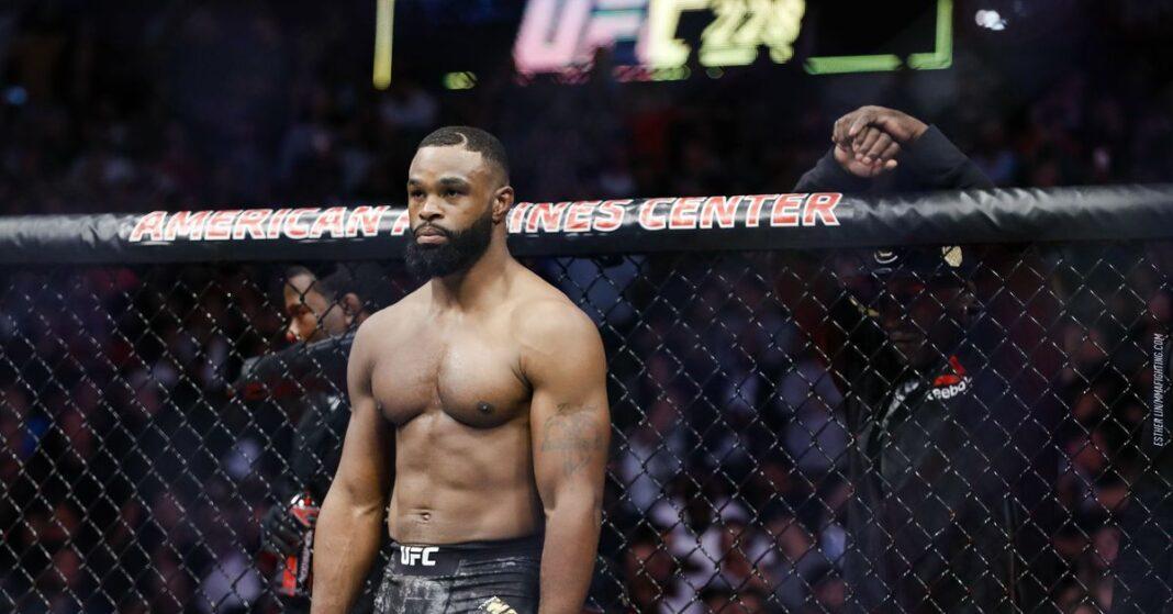 Predicción de UFC Vegas 11-lucha de MMA