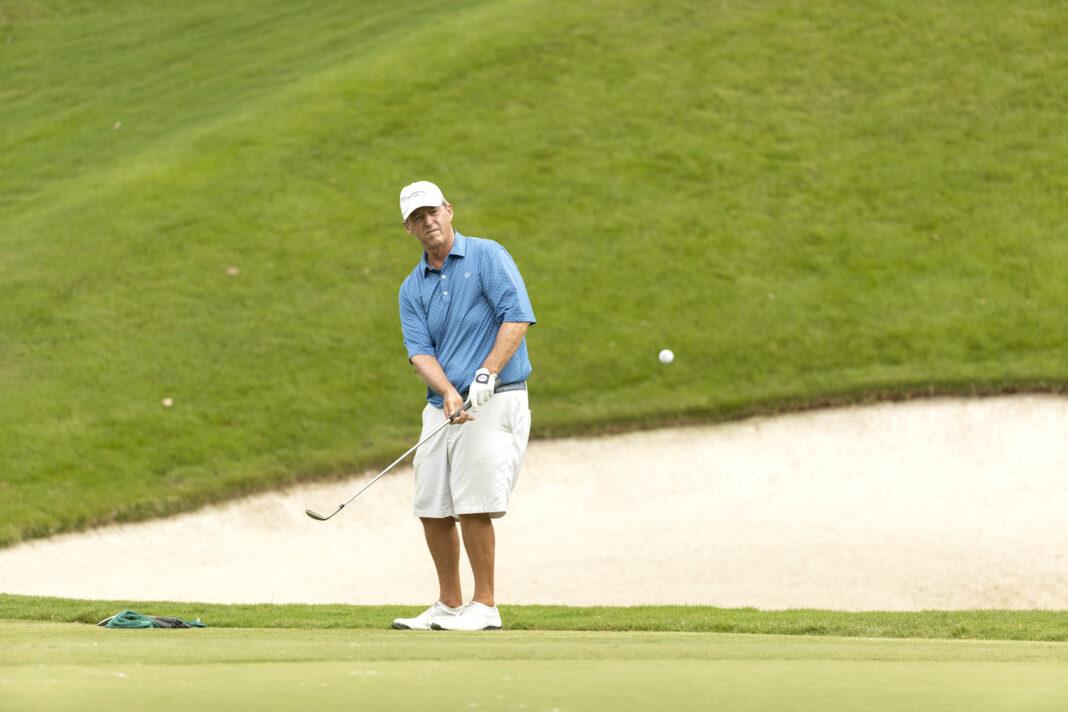 Blue-Collar Roots lidera a Delcher para formar jugadores amateur