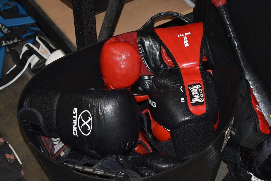 Boxeo Gratis en Vivo