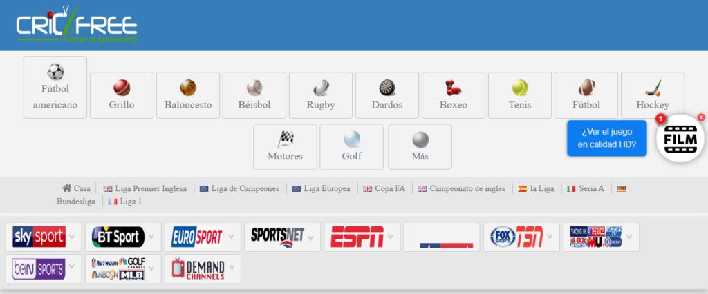 Ver UFC online gratis, Ver UFC online gratis, Noticia Sport