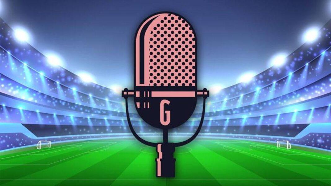 Del 3-0 de la Juve-Napoli al cuarto anillo de Démare: la noticia del día